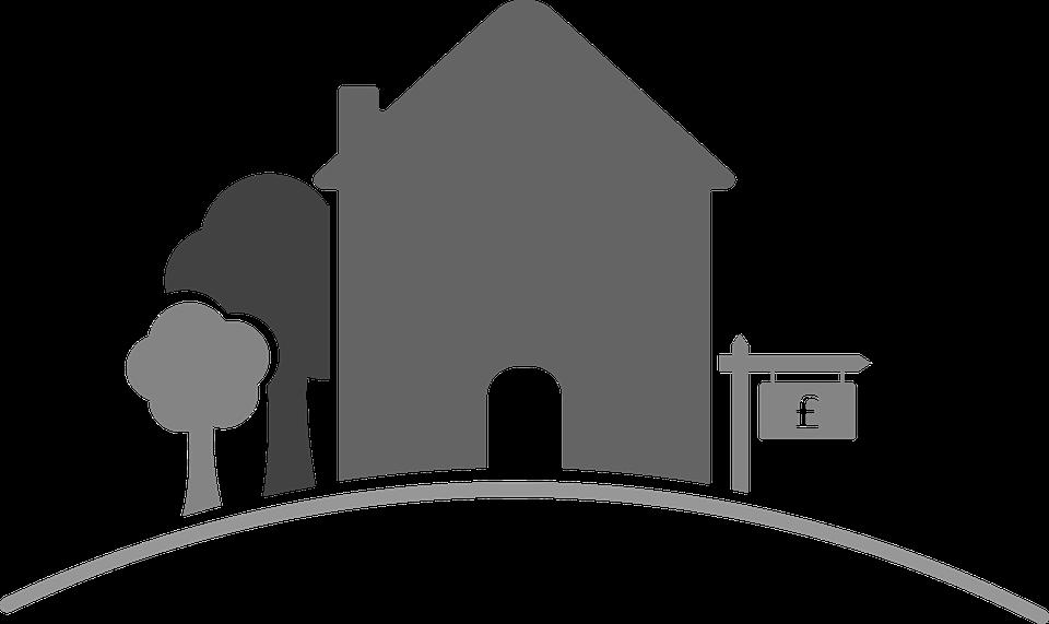 Hong Kong Residents mortgage lenders Halifax