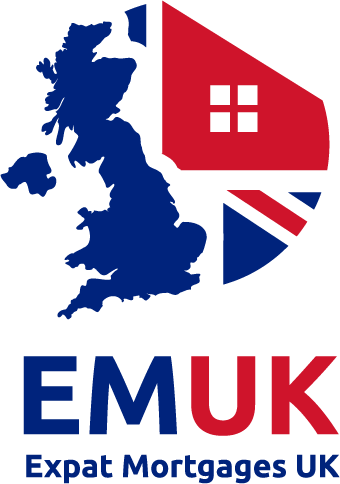 Expat Mortgages UK
